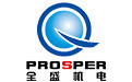 Hangzhou Prosper Mechanical & Electrical Technology Co., Ltd